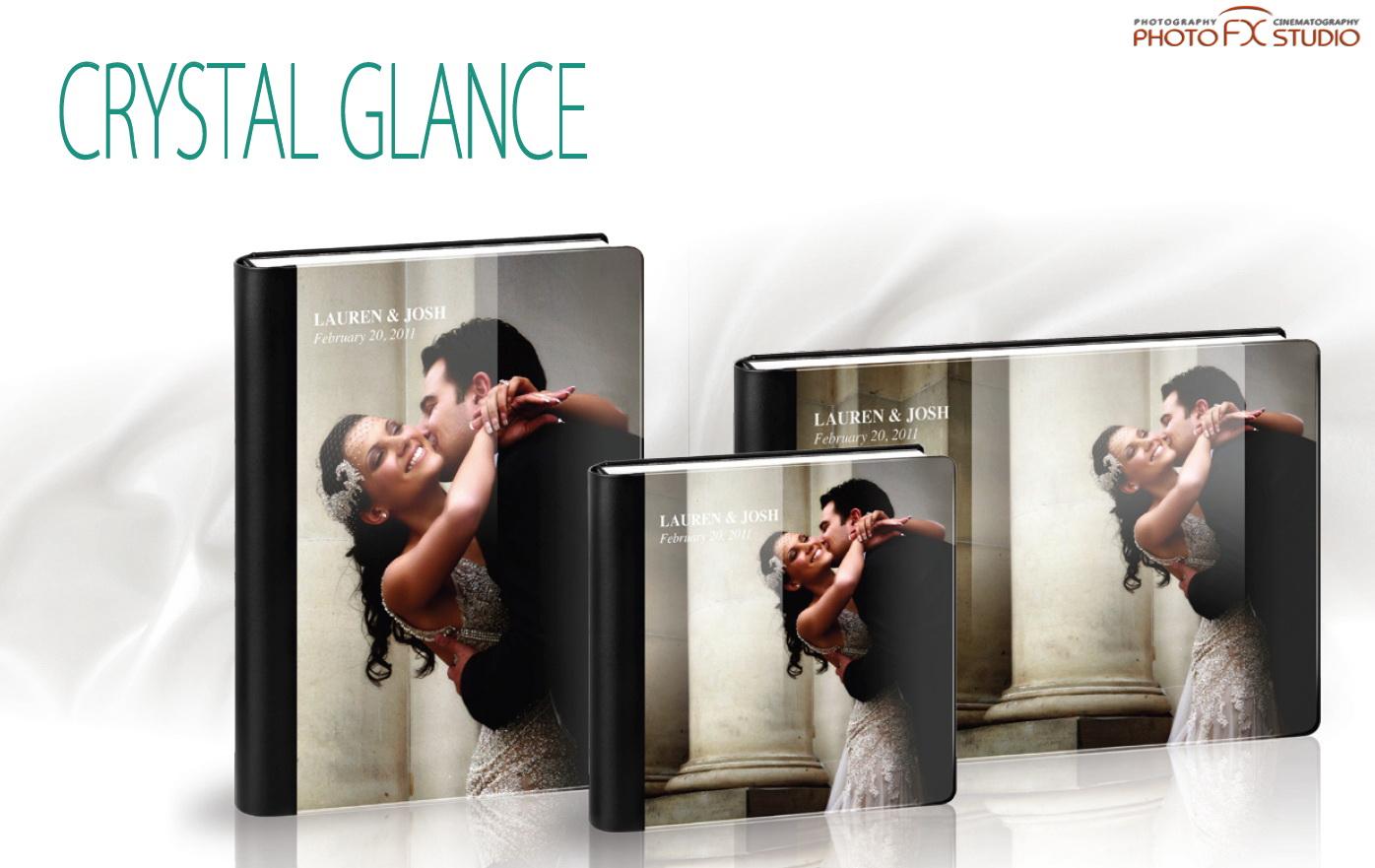 Wedding Album Cover Option Photo Fx Studio Visual