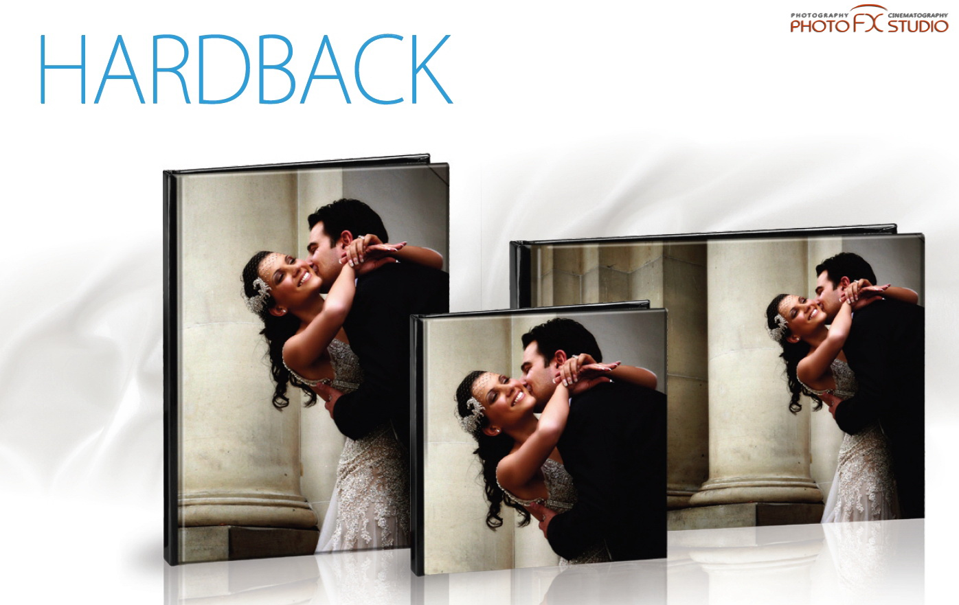 wedding album design | Photo FX Studio - Visual Storytellers